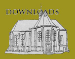Joriskerk downloads