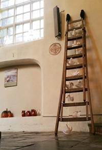 startzondag-engelen-op-de-ladder