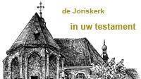 tekening-joriskerk-in-uw-testament